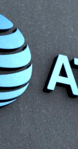 AT&T Inc. (NYSE:T) And CBS Corporation Common Stock (NYSE:CBS) Strike Multi-Year Deal For U-verse, DirecTV And DirecTV Now