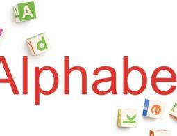 Alphabet Inc (NASDAQ:GOOG) Assistant Maintains Top Position In Latest Rankings