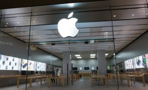 Apple Inc. (NASDAQ: AAPL) Making Low-End Macs using M1 Silicon Chips and Announces Progress with EV Project