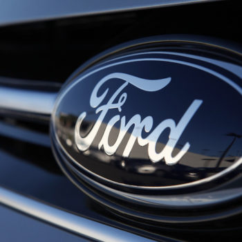 Ford Motor Company (NYSE:F) Receives Harsh Criticism From U.S President Donald Trump Quality And Emi...