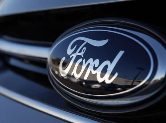 Ford Motor Company (NYSE:F) Receives Harsh Criticism From U.S President Donald Trump Quality And Emissions