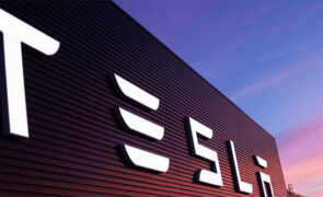 Tesla Inc (NASDAQ:TSLA) 4th Gigafactory In The World At Brandenburg Near Berlin: Peter Altmaier Of Germany Will Provide All Necessary Support For The Electric Vehicle Plant