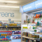 Walgreens Boots Alliance Inc (NASDAQ:WBA) Announces Plans To Shut Down 200 Stores In The U.S Due To ...