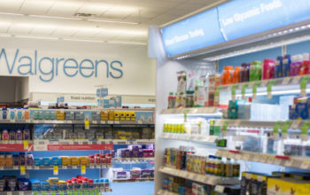 Walgreens Boots Alliance Inc (NASDAQ:WBA) Announces Plans To Shut Down 200 Stores In The U.S Due To Cost Cutting