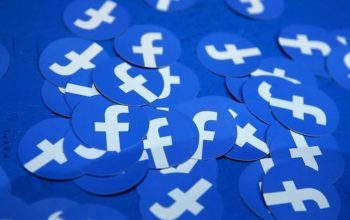 Facebook, Inc. Common Stock (NASDAQ:FB) Contemplates Unifying Instagram And Direct Messages Through Messenger