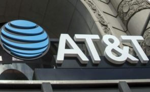 Circumstances Force AT&T Inc (NYSE:T) To Sell Its DirecTV