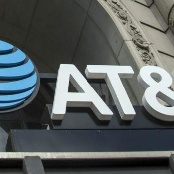 AT&T Inc. (NYSE:T) Should Consider Divesting Non-Core Assets and Focus on 5G Deployment, Says Invest...