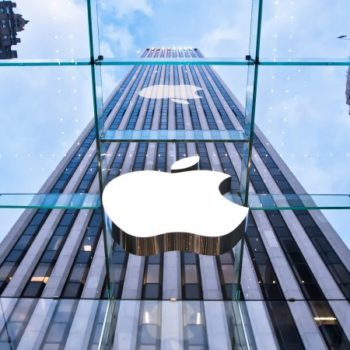 Apple Inc. (NASDAQ:AAPL) Denies Claims It Violated Chinese Labour Laws In Zhengzhou Factory