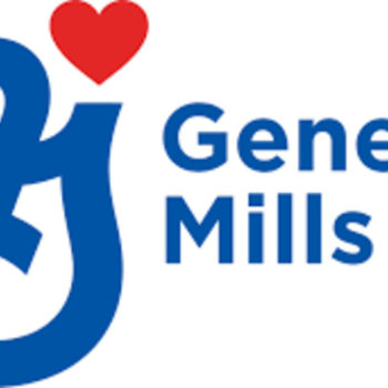 General Mills Inc. (NYSE:GIS) Recalls Gold Medal Unbleached Flour for E. coli Contamination