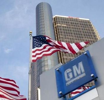 UAW Initiates Work Stoppage amid Breakdown of Negotiations with General Motors (NYSE:GM)