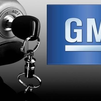 General Motors Company (NYSE:GM) To Recall 3.4 Million SUVs and Pickups with Brake Problems