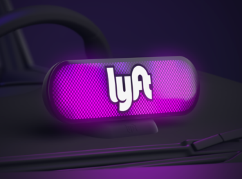 LYFT, EDNT, or WORK: Which is the Most Interesting Nasdaq Bargain Bet?
