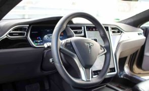 Tesla Inc (NASDAQ:TSLA) Discloses Details About The Unveiling Of Its Cyberquad Electric ATV