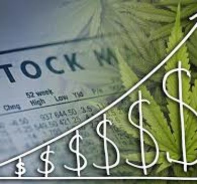 The Rebirth of the CBD Boom Could be Led by these Four Stocks (CGC, CWBHF, SKDI, ACB)