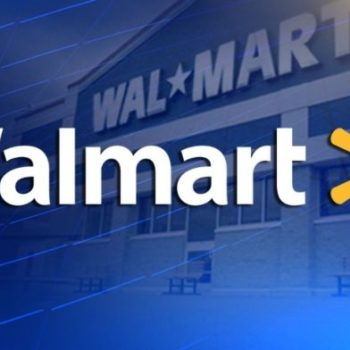 EEOC Says Walmart Inc. (NYSE:WMT) Allegedly Discriminated Female Workers