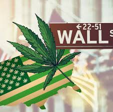The Daily Buzz: Outsized Opportunities in CBD (CWBHF, ISWH, CVSI)