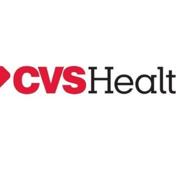 CVS Health Corp (NYSE:CVS) Suspends Sale of Zantac Over Cancer Concerns