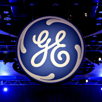 General Electric (NYSE:GE) Freezes The Pension Of Its Workers