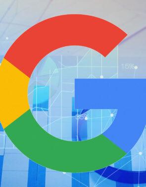 """Google (NASDAQ:GOOGL) Warns Researchers To Be Cautious Over """"Sensitive Topics"""""""
