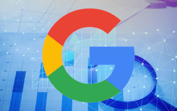 Alphabet Inc (NASDAQ:GOOG) 's Google Introduces PAWS Dataset And PAWS-X To Improve Word Order And Structure Accuracy To 89%