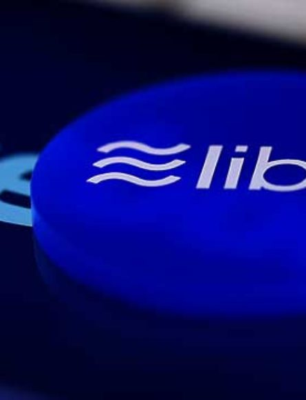 Libra Association Launched By Facebook, Inc. (NASDAQ:FB) Elects A Five Member Board Of Directors On Its First Meeting