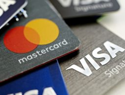Major Payment Processors – MasterCard, Visa, Stripe, And eBay Quits Libra Project, A Setback For Facebook, Inc. (NASDAQ:FB)