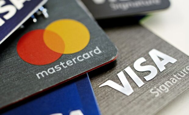 Mastercard Inc (NYSE:MA) Turns Its Focus To Black-Owned Business Through Investments And Partnerships