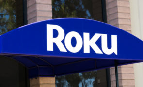 Roku Inc. (NASDAQ:ROKU) Reaches 51.2 Million Active Accounts As Americans Cord Cut