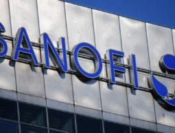 Sanofi SA (NASDAQ:SNY) Would Focus On Cancer Treatments For Rapid Growth: Sanofi In Advanced Stage To Divest Seprafilm