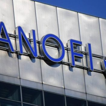 Sanofi SA (NASDAQ:SNY) Would Focus On Cancer Treatments For Rapid Growth: Sanofi In Advanced Stage T...