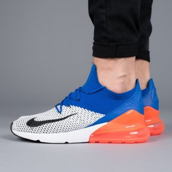 Long Distance Runners Request IAAF For Investigation Into Nike Inc (NYSE:NKE) 's Vapor Fly Sneakers ...