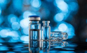 AVEO Pharmaceuticals, Inc.'s (NASDAQ:AVEO) TIVO-3 Trial Results Inconclusive And Uninterpretable