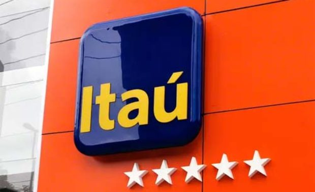 Itau Unibanco Holding SA (NYSE:ITUB) Gets A Breather To Proceed With Credit Card Payments To Its Customers