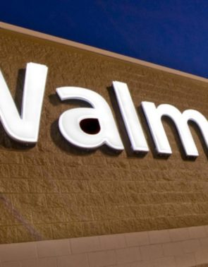 Walmart Inc (NYSE:WMT) Telehealth Venture To Stage It In A New Front With Amazon.com, Inc (NASDAQ: AMZN)