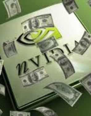 Why NVIDIA Corporation (NVDA) could boost your portfolio