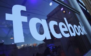 Facebook (NASDAQ:FB) Says It Will Go On With Enabling Encryption In Messaging Services