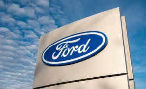 Ford Motor Co.'s (NYSE:F) YoY Q2 2020 Sales In China Rebound By 3% As COVID-19 Restrictions Ease