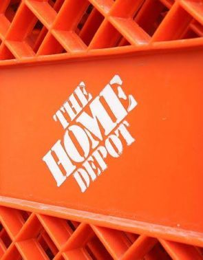 Home Depot Inc. (NYSE:HD) Enter Retail Lease Agreement To Take Over 120,000 Space In Manhattan