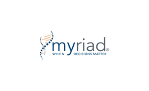Myriad Genetics (NASDAQ:MYGN) Shares Stop Bleeding on Positive Study of Prenatal Genetics Test