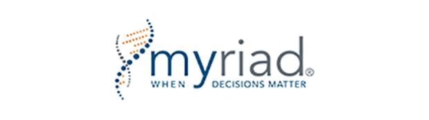 Myriad Genetics (NASDAQ:MYGN) Shares Stop Bleeding on Positive Study of Prenatal Genetics Test