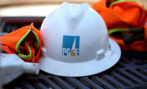 PG&E Corporation (NYSE:PCG) Takes Measures To Come Out Of Bankruptcy: PG&E Agrees For $13.5 Billion Settlement With Wildfire Victims In CA
