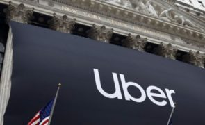 Uber Technologies Inc. (NYSE:UBER) Wins Mobile Ad Fraud case Against Phunware For Violation Of Advertising Standards