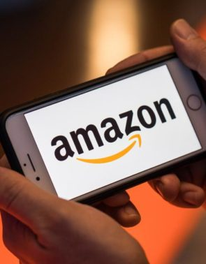 Amazon.com Inc. (NASDAQ:AMZN) Employees Could Lose Jobs For Criticizing The Company's Practices