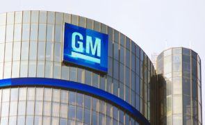 General Motors Company (NYSE:GM) Announce $3 Billion Investment For Production Of Electric Trucks