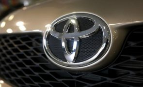 Toyota Recalls Over 700,00o Toyota and Lexus Vehicles Because of A faulty Fuel Pump