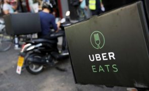 Uber Technologies (NYSE:UBER) Sells Its Uber Eats Segment In India To Zomato For $172 Million
