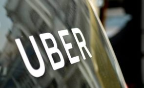 Uber Technologies Inc (NYSE:UBER) Eyeing The Supreme Court Verdict And Its Implications