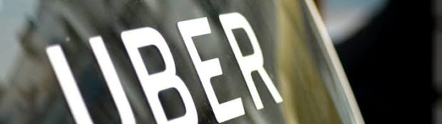 Uber Technologies Inc (NYSE:UBER) Claims To Have Taken Over Market Leadership In India