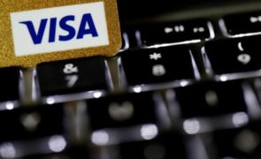 Visa Inc (NYSE:V) Spends $5.3 Billion To Acquire Silicon Valley Start-up – Plaid