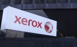 Xerox Holdings Corp (NYSE:XRX) Says Nominated 11 People In HP Inc (NYSE:HPQ)'s Board To Exert Pressure For A Hostile Takeover